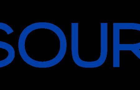 Sourzzin Solutions Provider, S. L.