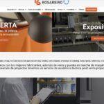 Frío Innovación Rosareiro, S.L.