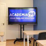 Academia Inglés Your English Solution