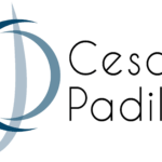 Cesar Padilla Cirugía Plástica