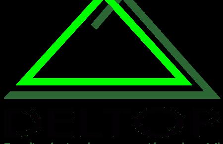 Deltop Mallorca