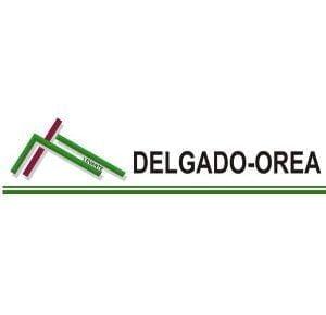 Delgado y Orea