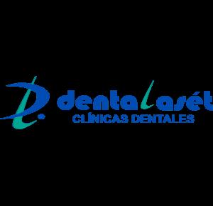 Dentalasét