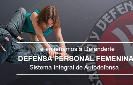 CD JUDO Y DEFENSA PERSONAL ALMERÍA