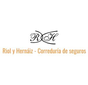Riol y Hernáiz – Correduría de Seguros