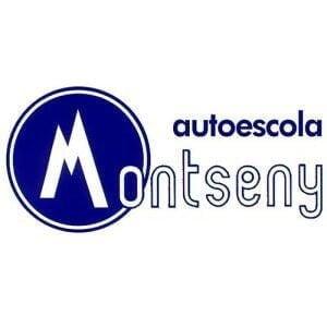 Autoescola Montseny
