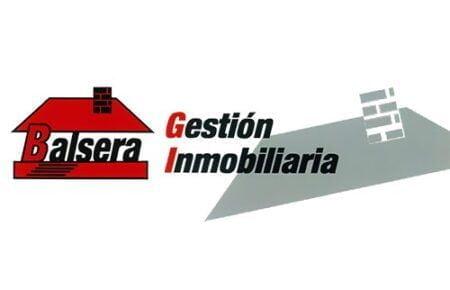Balsera Gestión Inmobiliaria S.L.