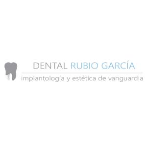 Dental Rubio García