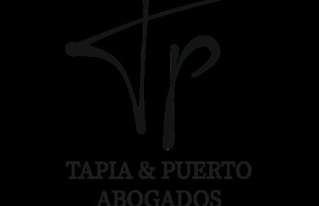 Tapia y Puerto Abogados
