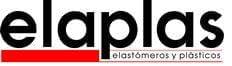 Elastómeros y plásticos 2007 SL