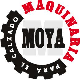 Moya Maquinaria, S.L.