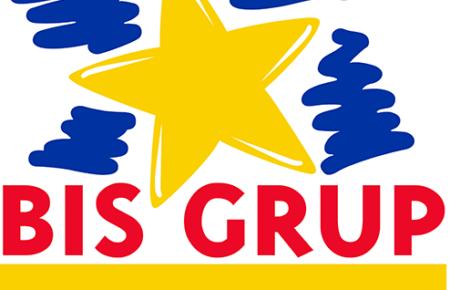 Bis Grup Desde 1997 S.L.