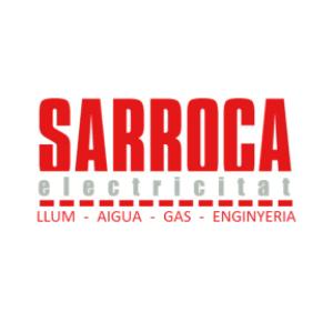 Electricitat Sarroca