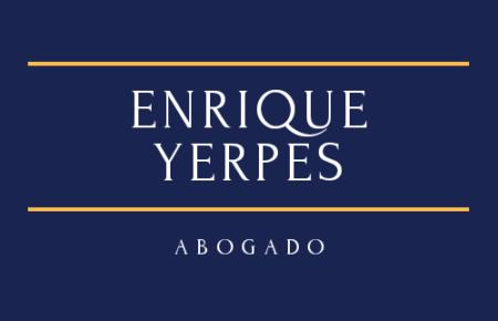 Enrique Yerpes Abogados