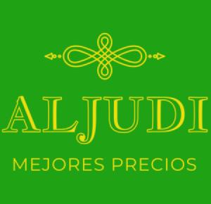 Distribuciones Aljudi