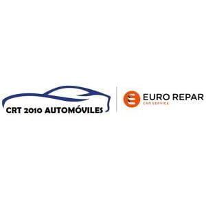 CRT 2010 Automóviles