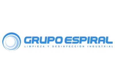Grupo Espiral S.L.