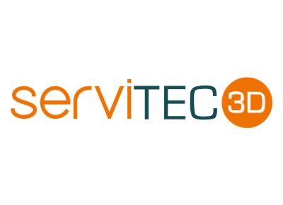 Servitec3D