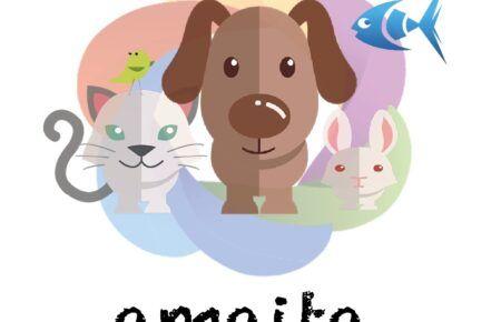 Amaita Mascotas