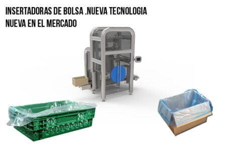 Gutenbag Packaging Systems