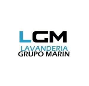 LGM Lavandería Grupo Marín